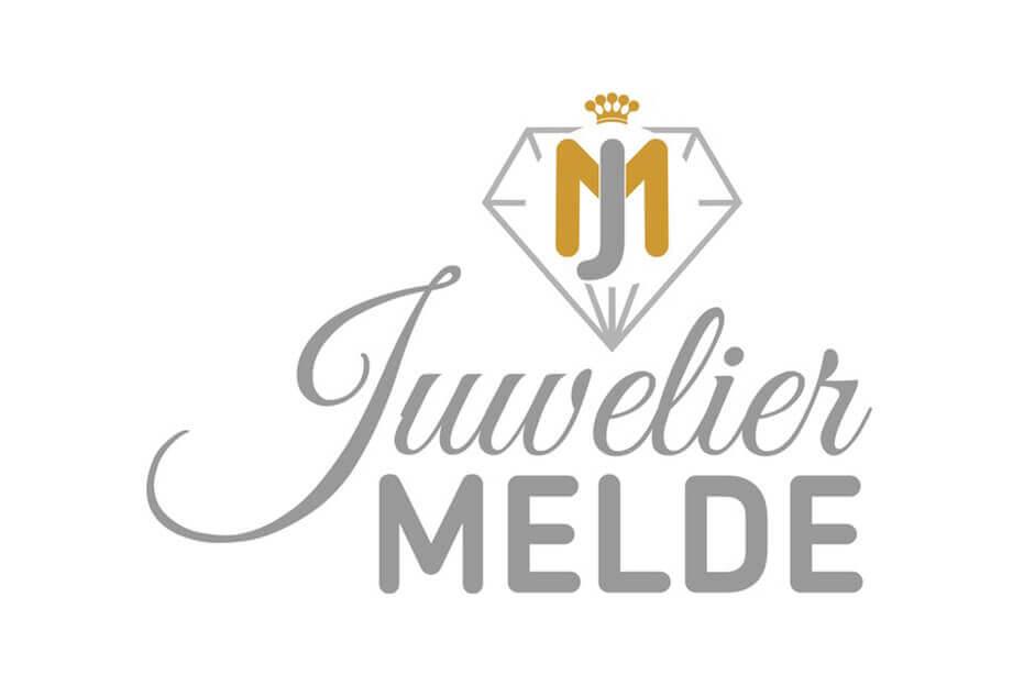 Juwelier Melde