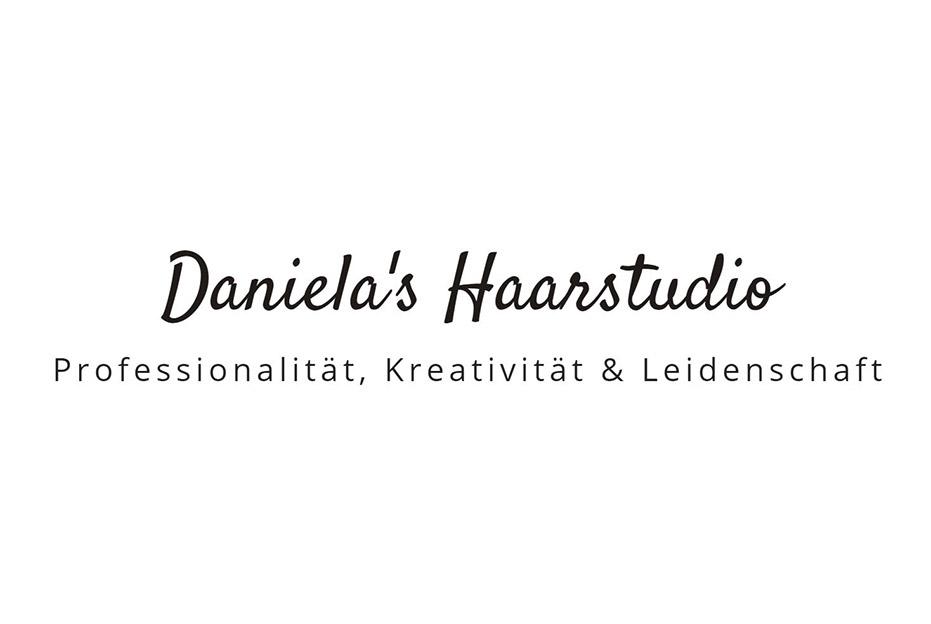 Danielas Haarstudio