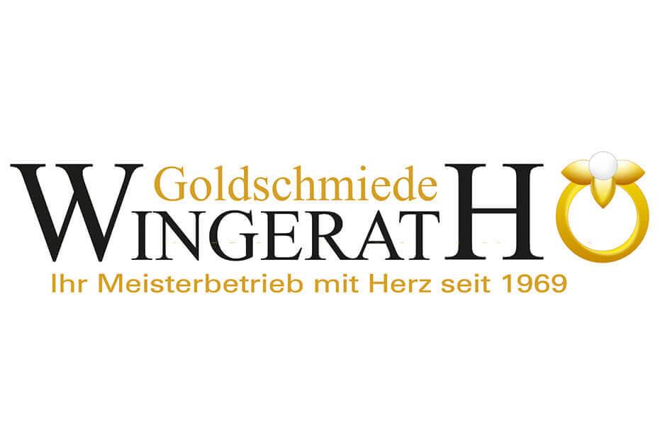 Goldschmiede Wingerath