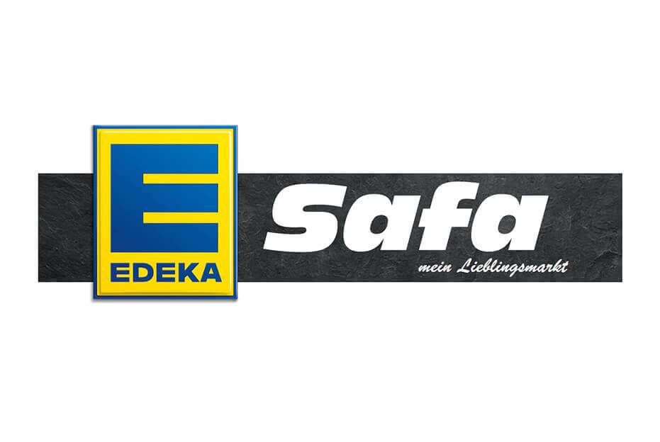 EDEKA Safa