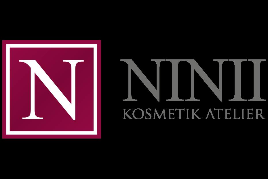 NINII Kosmetik Atelier