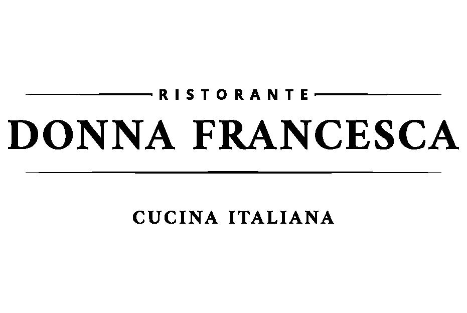 donna-francesca logo