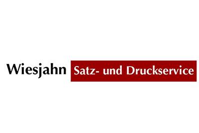 wiesjahn logo